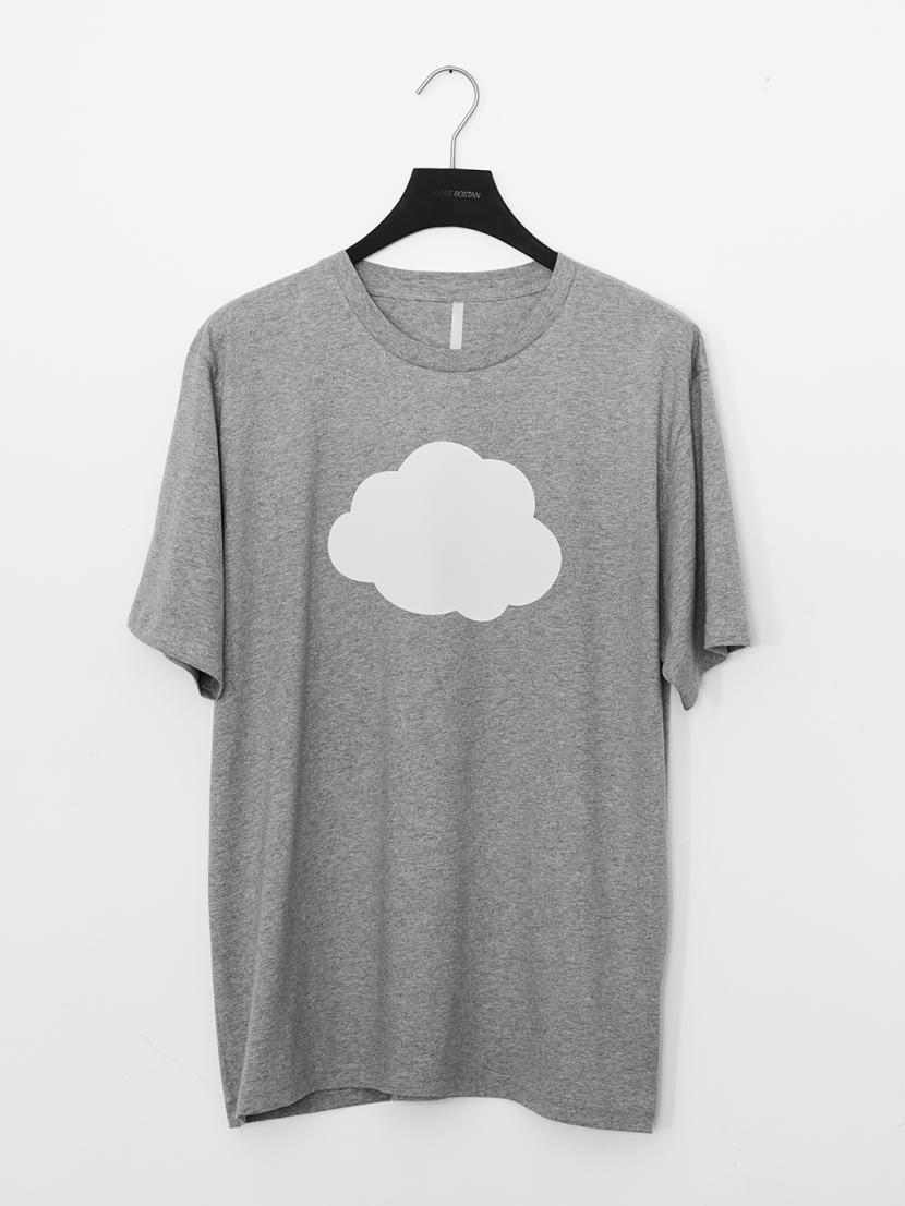 T-Shirt+Wolke_AyzitBostan_Cloud